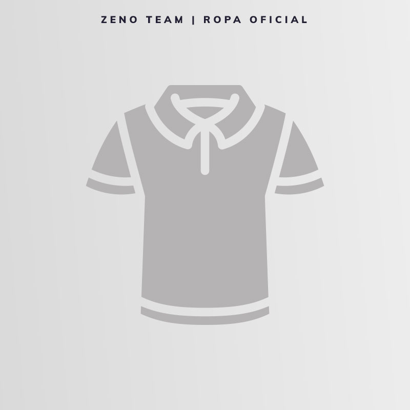 Polo ZENO Club